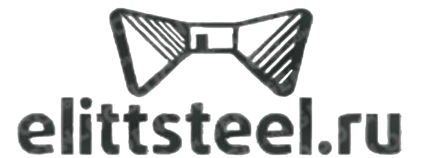 ElittSteel.ru